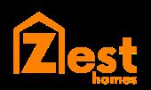 Zest Homes